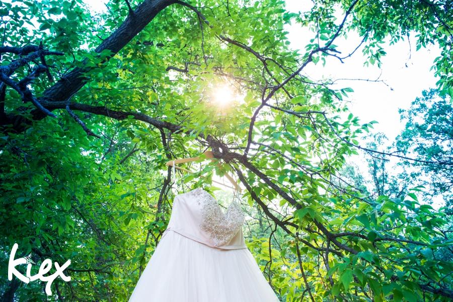 KIEX WEDDING_KELSEY + VINCE_001.jpg