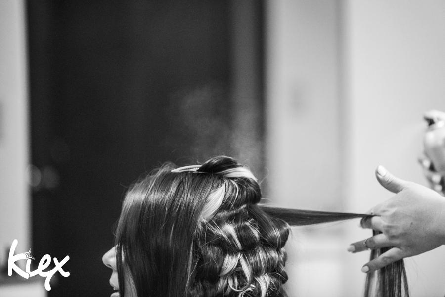 KIEX WEDDING_KELSEY + VINCE_014.jpg