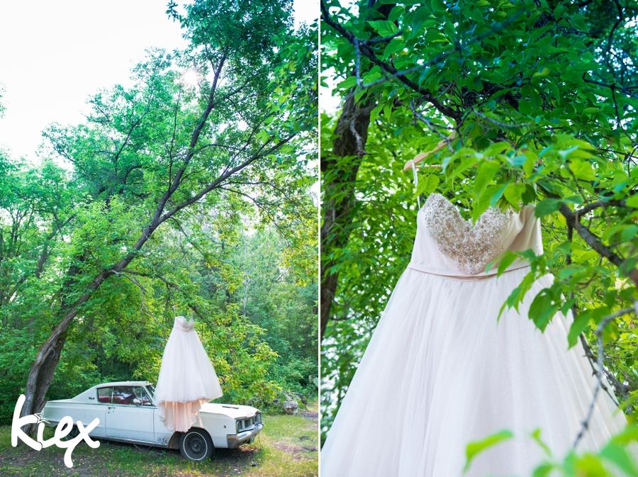 KIEX WEDDING_KELSEY + VINCE_024.jpg