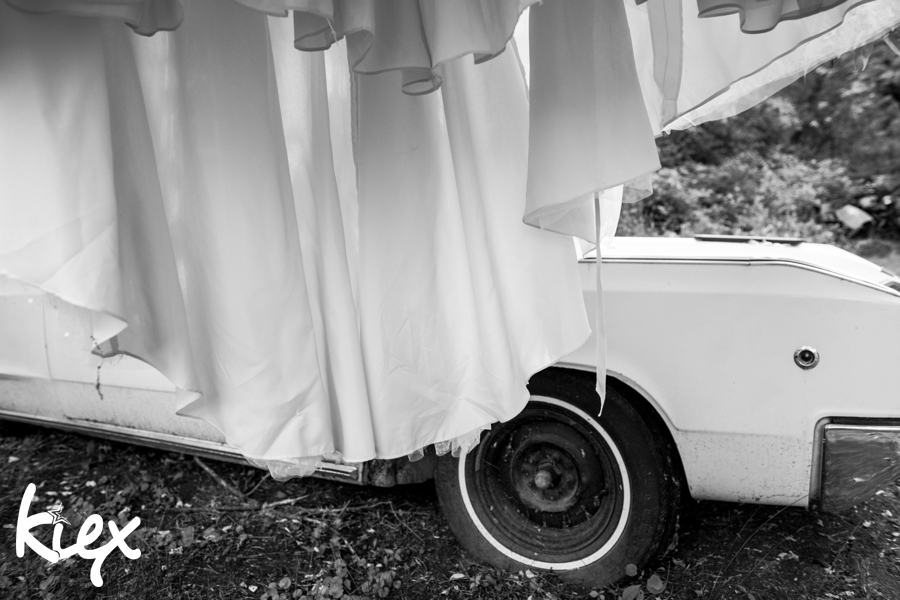 KIEX WEDDING_KELSEY + VINCE_026.jpg