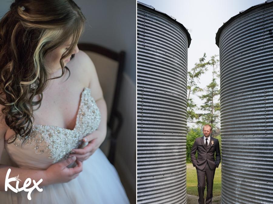 KIEX WEDDING_KELSEY + VINCE_031.jpg