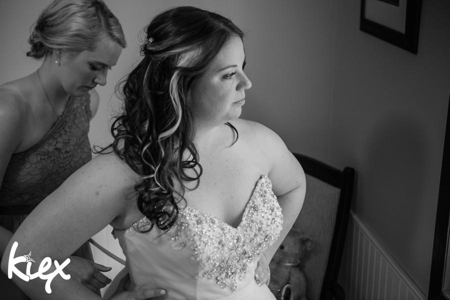 KIEX WEDDING_KELSEY + VINCE_036.jpg