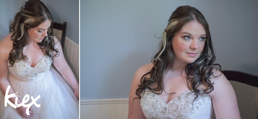 KIEX WEDDING_KELSEY + VINCE_037.jpg