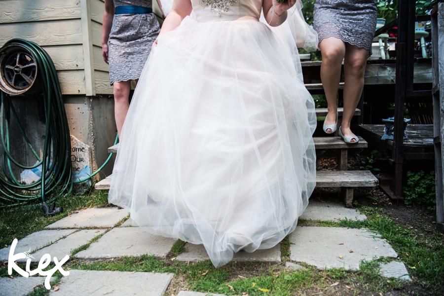 KIEX WEDDING_KELSEY + VINCE_042.jpg
