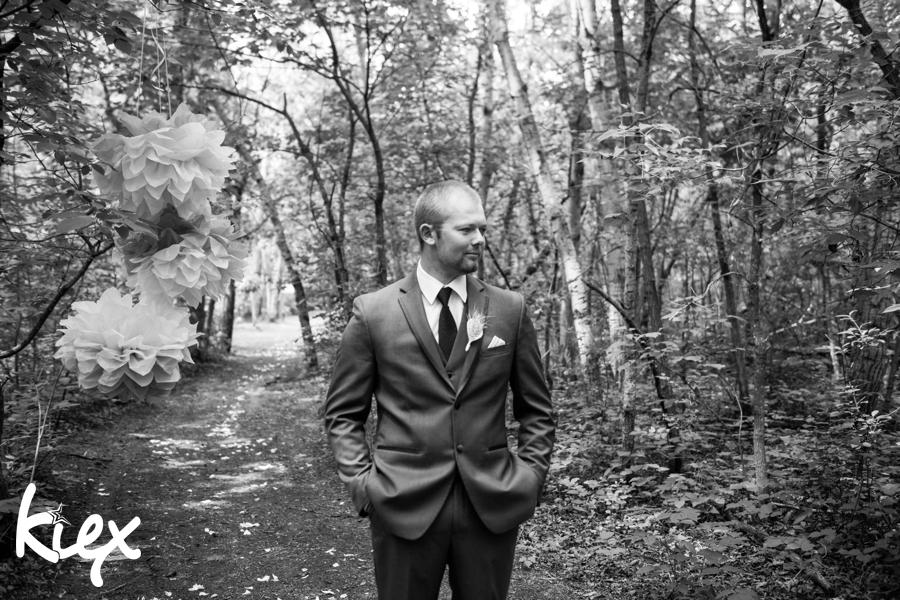 KIEX WEDDING_KELSEY + VINCE_046.jpg