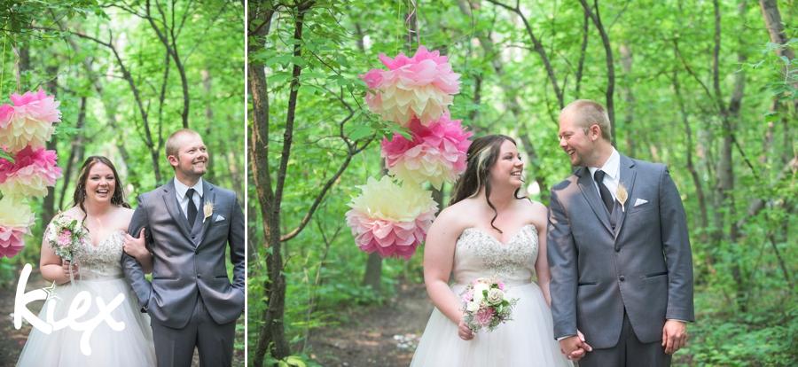 KIEX WEDDING_KELSEY + VINCE_049.jpg