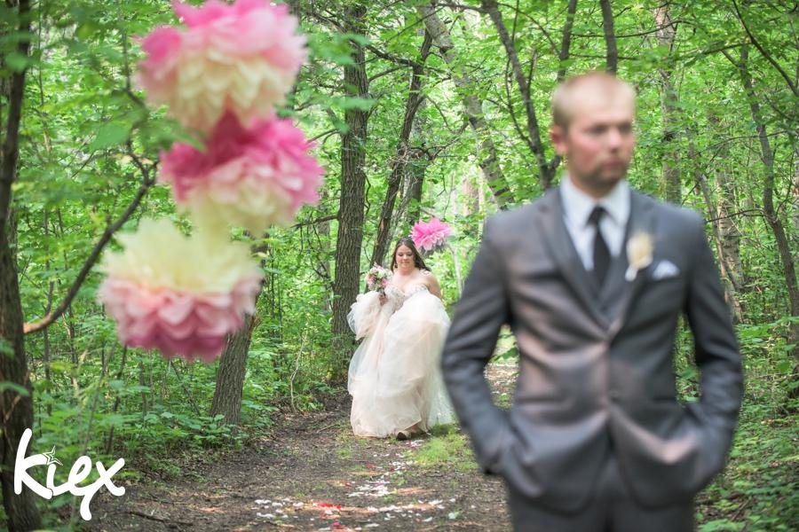 KIEX WEDDING_KELSEY + VINCE_048.jpg