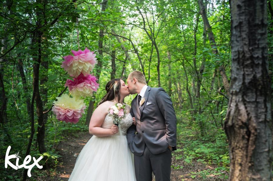 KIEX WEDDING_KELSEY + VINCE_050.jpg