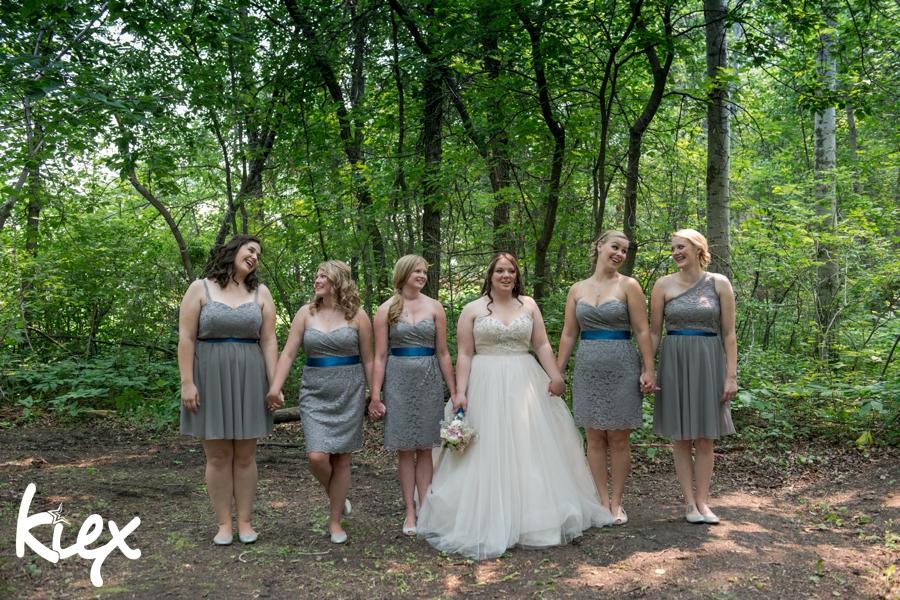 KIEX WEDDING_KELSEY + VINCE_053.jpg