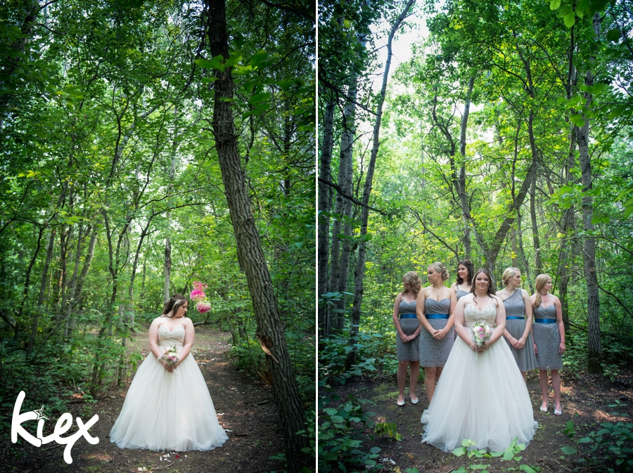 KIEX WEDDING_KELSEY + VINCE_054.jpg
