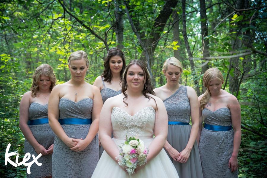 KIEX WEDDING_KELSEY + VINCE_058.jpg