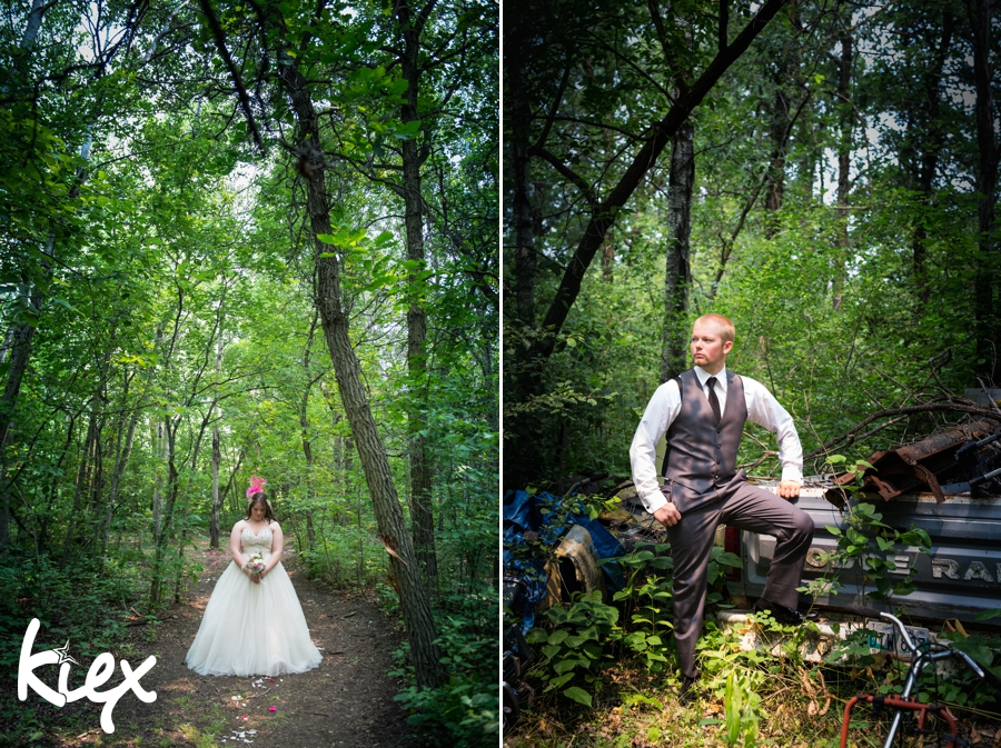 KIEX WEDDING_KELSEY + VINCE_059.jpg