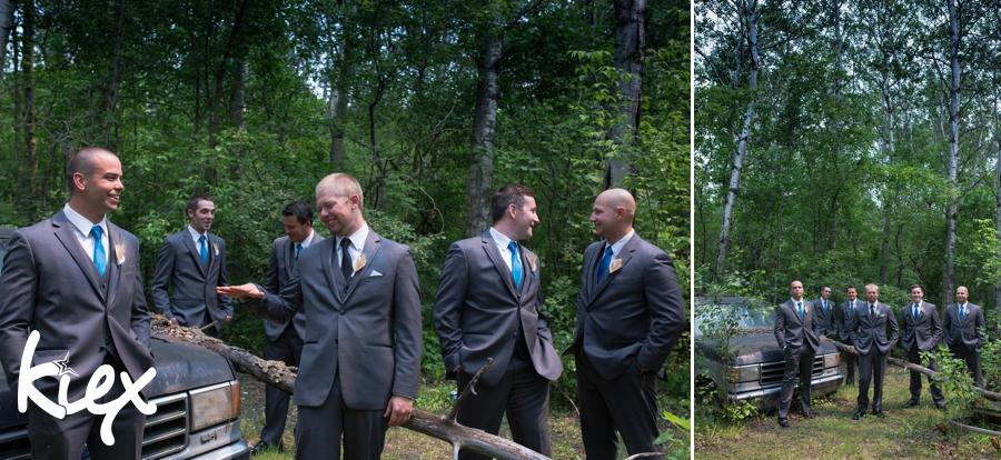 KIEX WEDDING_KELSEY + VINCE_061.jpg