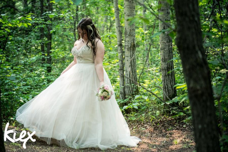 KIEX WEDDING_KELSEY + VINCE_064.jpg