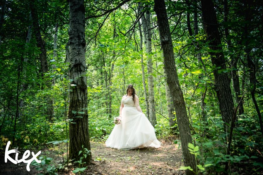KIEX WEDDING_KELSEY + VINCE_065.jpg