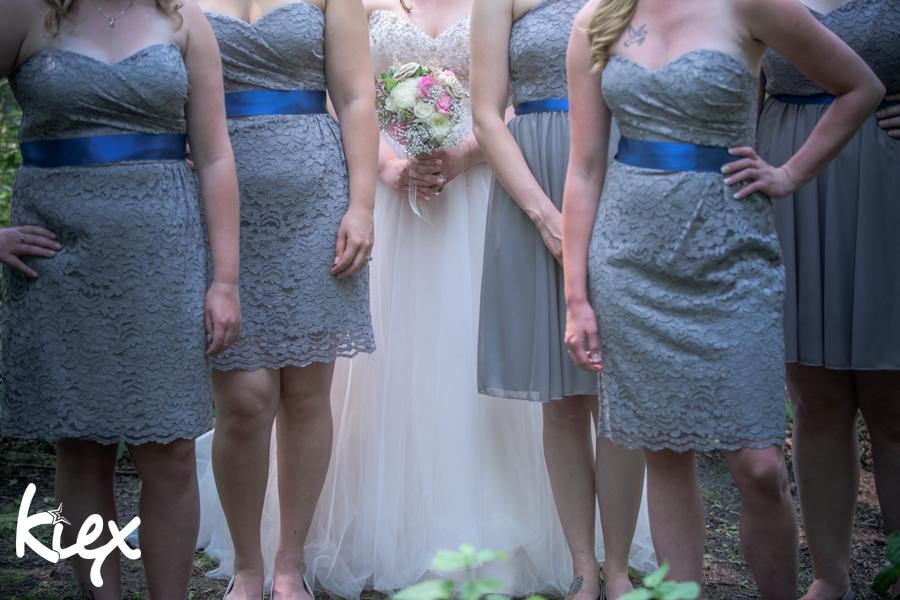 KIEX WEDDING_KELSEY + VINCE_066.jpg