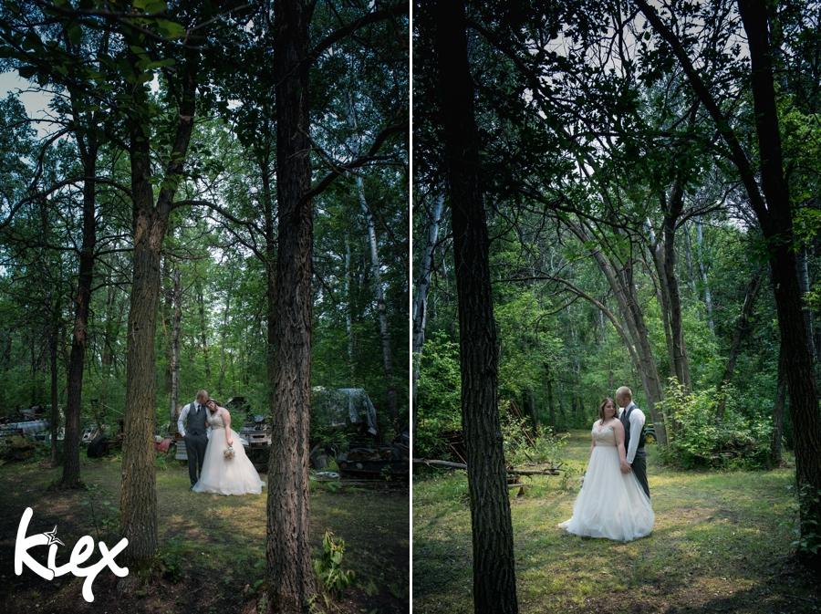 KIEX WEDDING_KELSEY + VINCE_067.jpg