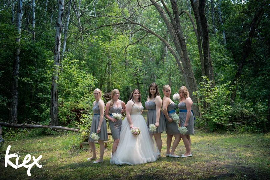 KIEX WEDDING_KELSEY + VINCE_069.jpg