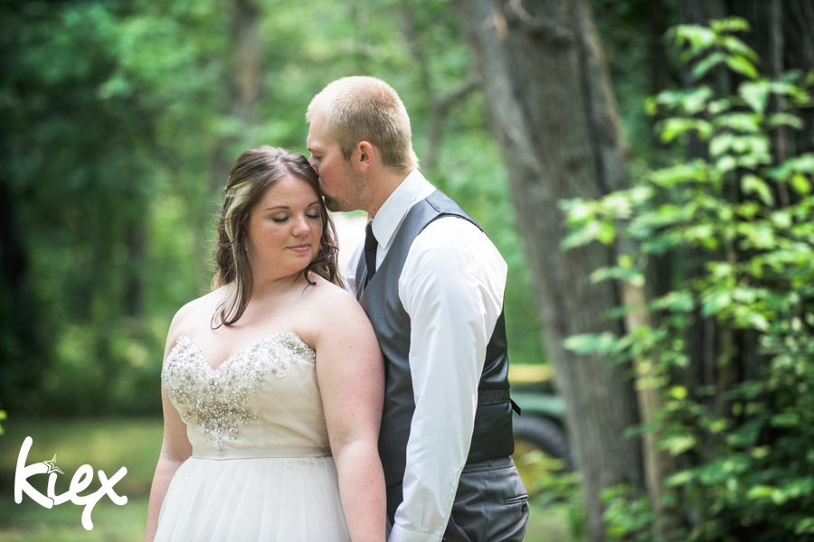 KIEX WEDDING_KELSEY + VINCE_071.jpg
