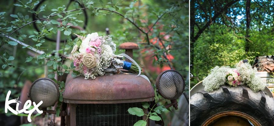 KIEX WEDDING_KELSEY + VINCE_072.jpg