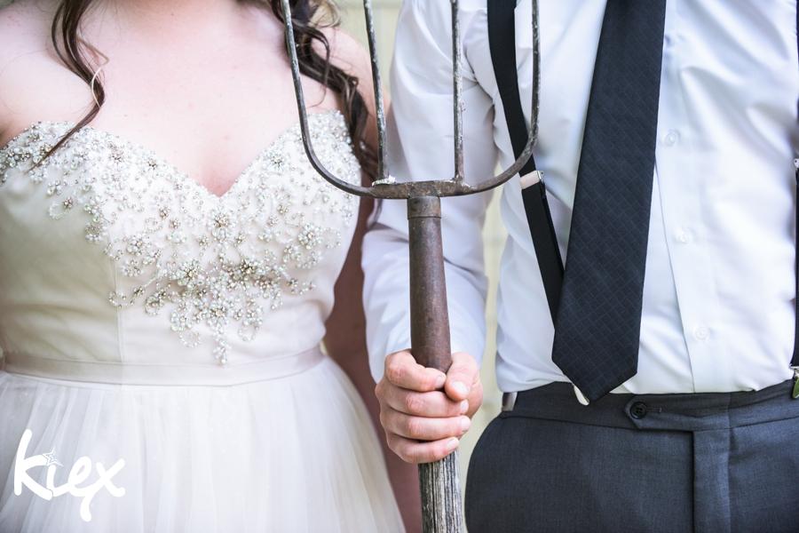 KIEX WEDDING_KELSEY + VINCE_074.jpg
