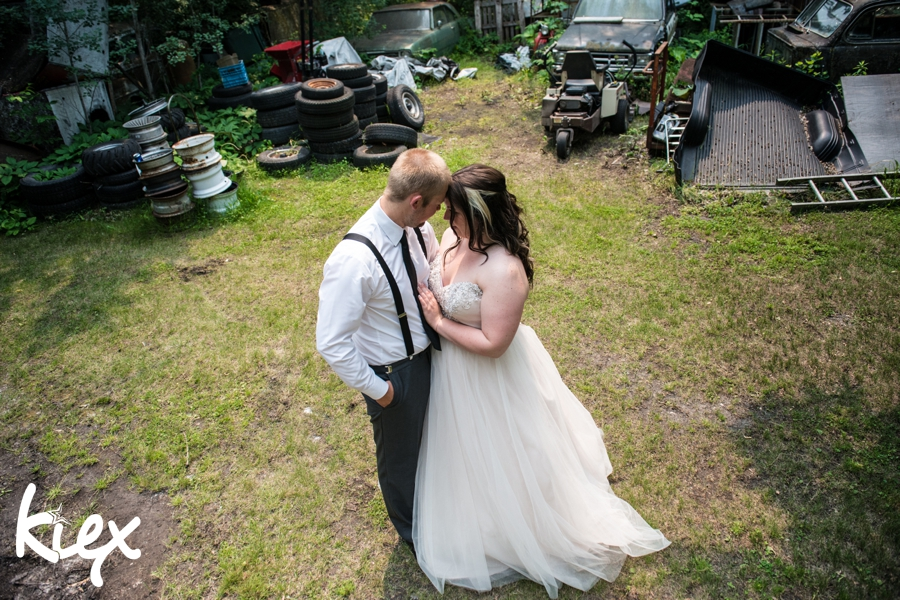 KIEX WEDDING_KELSEY + VINCE_076.jpg