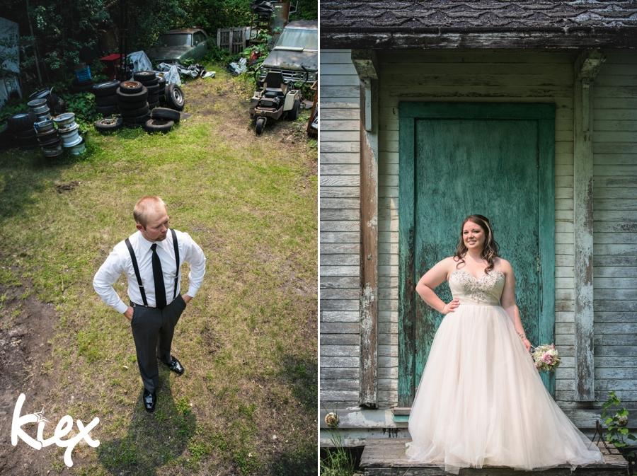 KIEX WEDDING_KELSEY + VINCE_077.jpg