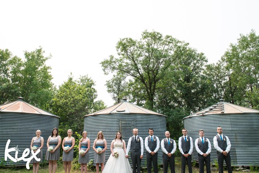 KIEX WEDDING_KELSEY + VINCE_078.jpg
