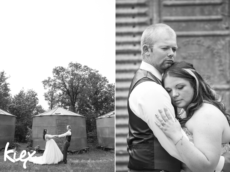 KIEX WEDDING_KELSEY + VINCE_079.jpg