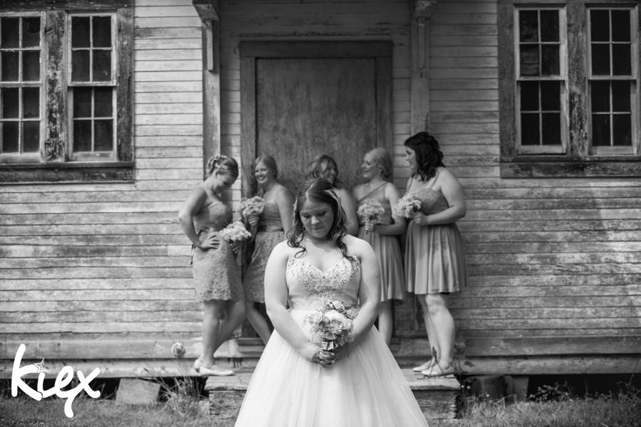 KIEX WEDDING_KELSEY + VINCE_081.jpg