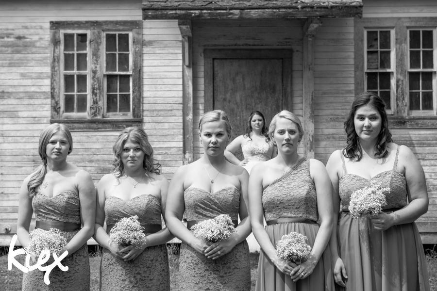 KIEX WEDDING_KELSEY + VINCE_082.jpg