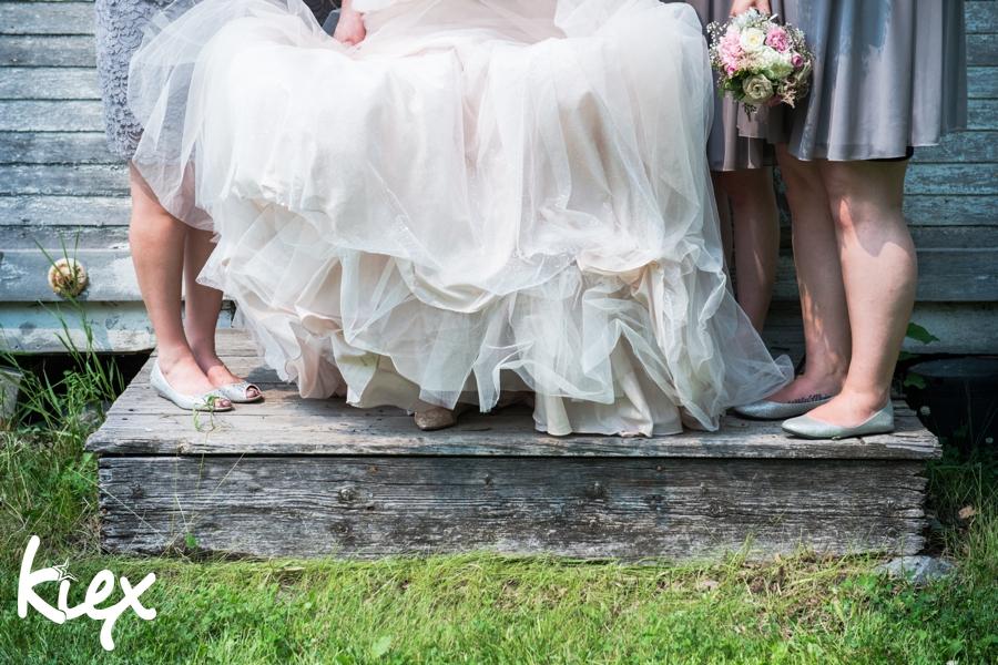 KIEX WEDDING_KELSEY + VINCE_083.jpg