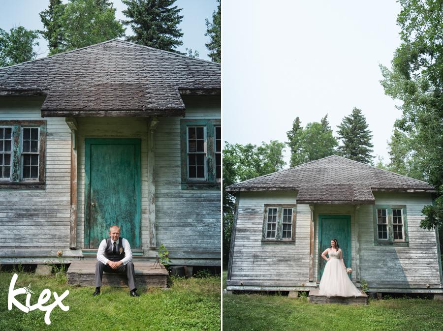 KIEX WEDDING_KELSEY + VINCE_084.jpg