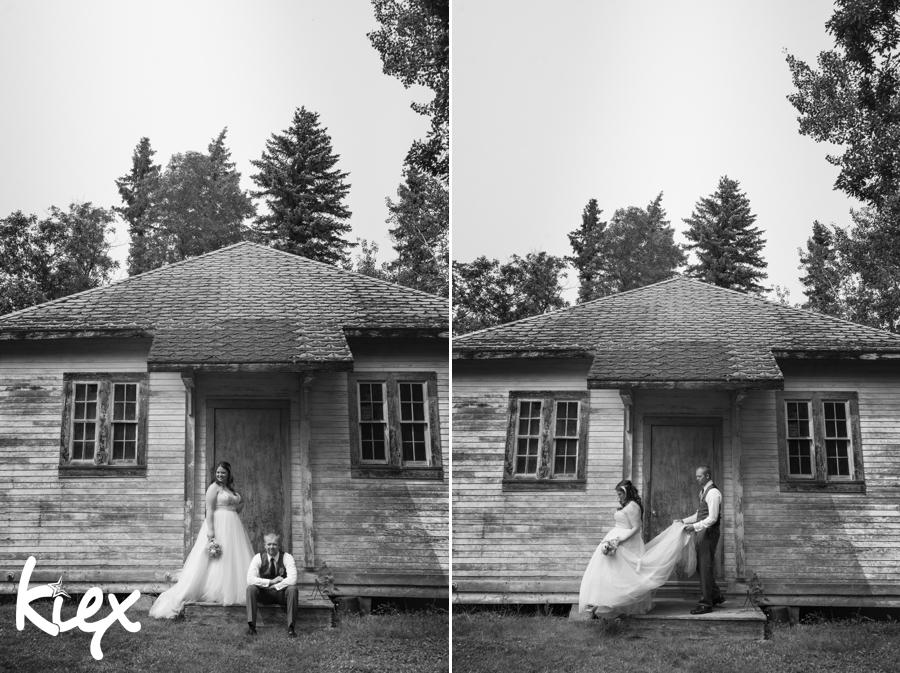 KIEX WEDDING_KELSEY + VINCE_085.jpg