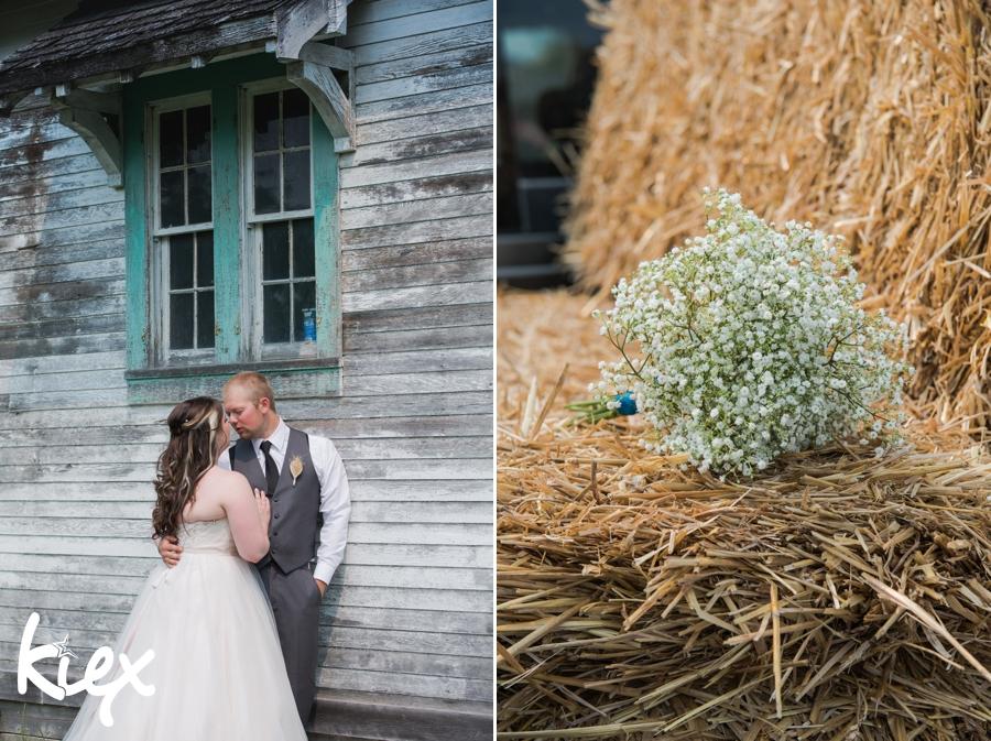 KIEX WEDDING_KELSEY + VINCE_093.jpg