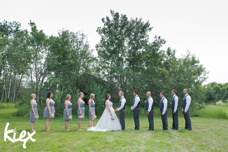 KIEX WEDDING_KELSEY + VINCE_094.jpg