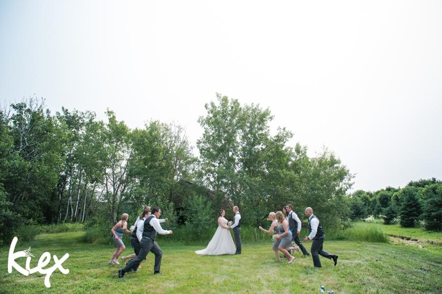KIEX WEDDING_KELSEY + VINCE_096.jpg