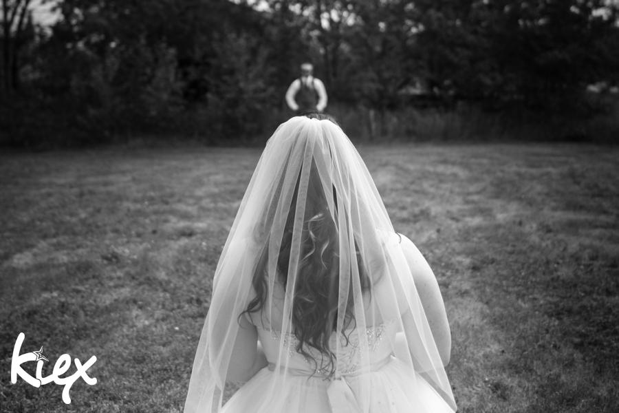 KIEX WEDDING_KELSEY + VINCE_097.jpg