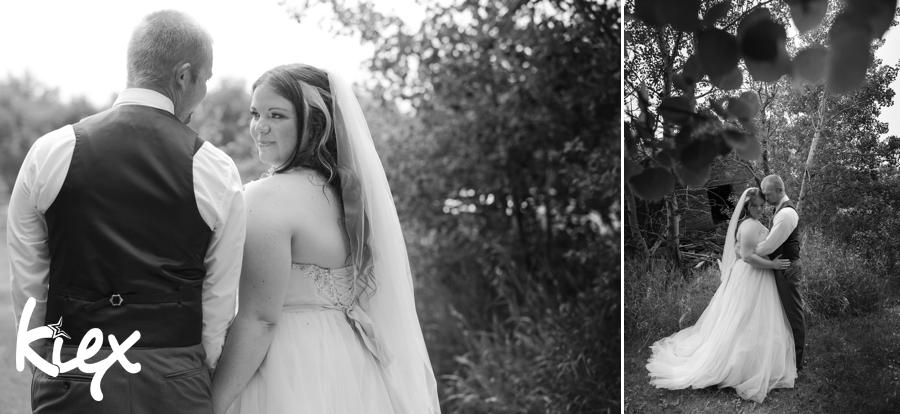 KIEX WEDDING_KELSEY + VINCE_099.jpg