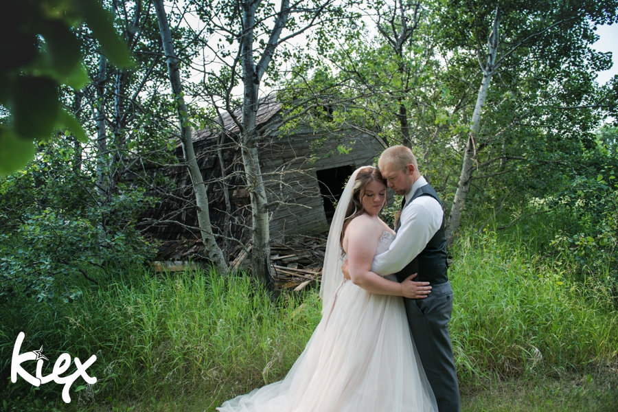 KIEX WEDDING_KELSEY + VINCE_098.jpg