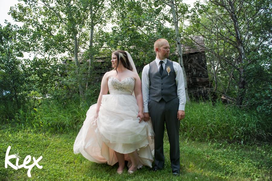 KIEX WEDDING_KELSEY + VINCE_100.jpg