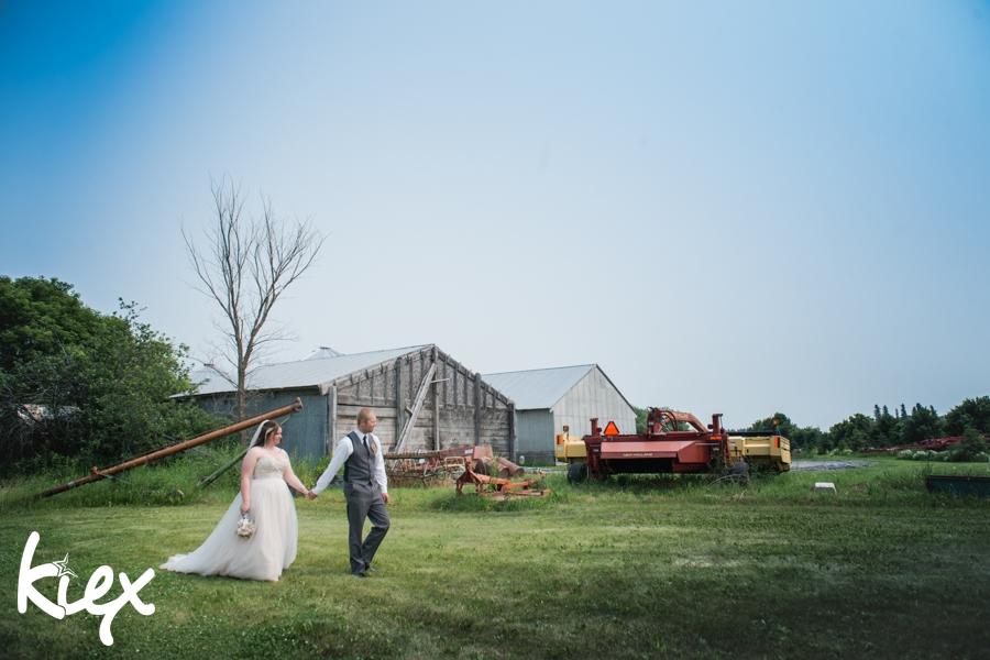 KIEX WEDDING_KELSEY + VINCE_102.jpg