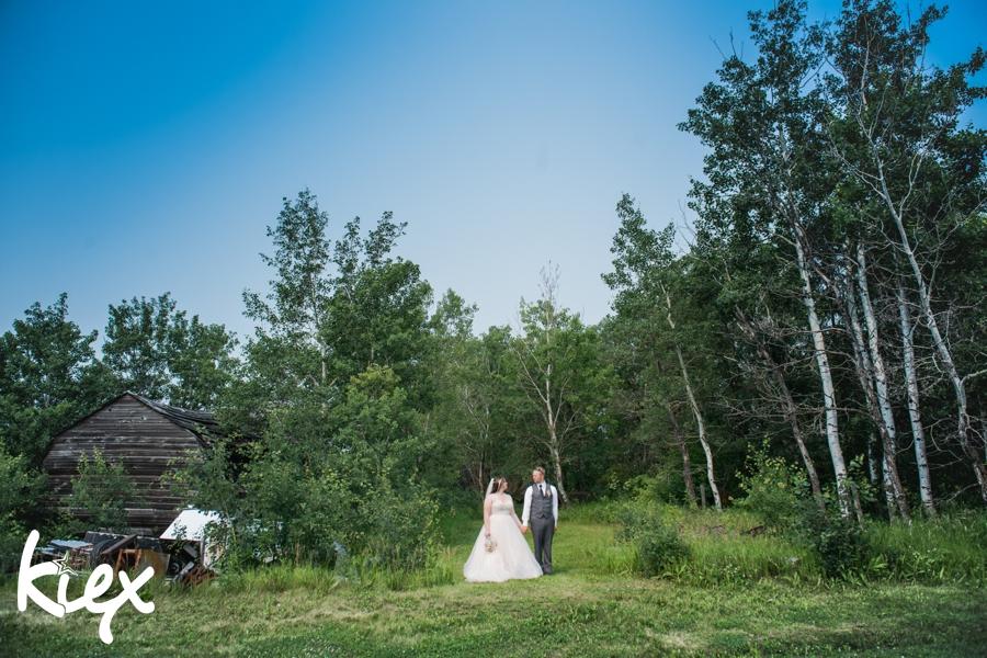 KIEX WEDDING_KELSEY + VINCE_101.jpg