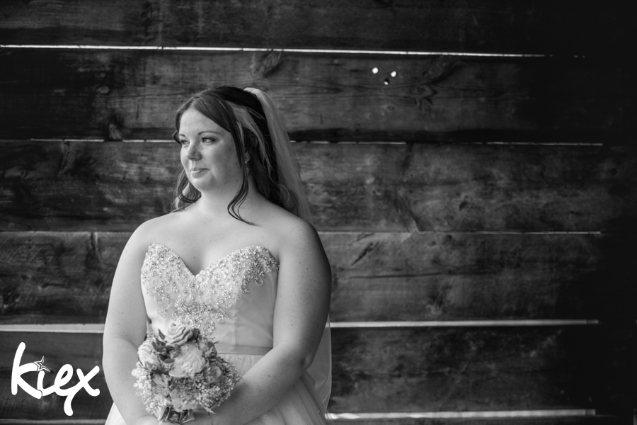 KIEX WEDDING_KELSEY + VINCE_104.jpg