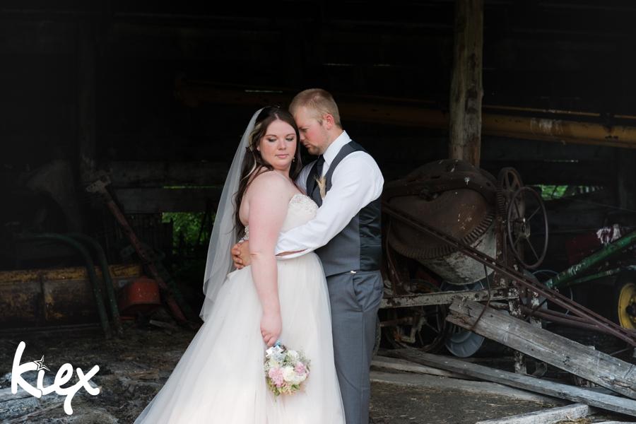 KIEX WEDDING_KELSEY + VINCE_106.jpg