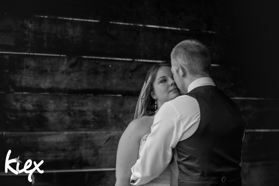 KIEX WEDDING_KELSEY + VINCE_107.jpg