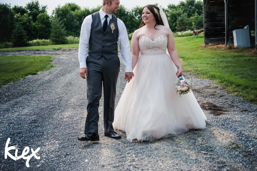 KIEX WEDDING_KELSEY + VINCE_110.jpg