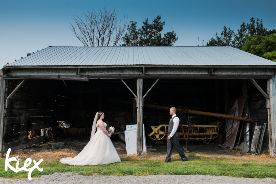 KIEX WEDDING_KELSEY + VINCE_109.jpg