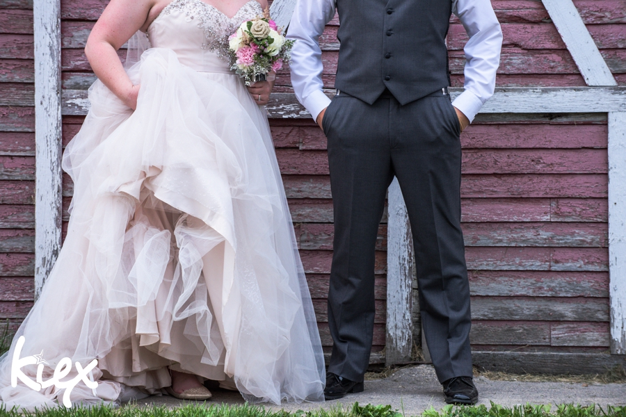 KIEX WEDDING_KELSEY + VINCE_112.jpg