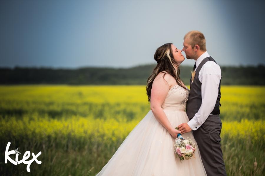 KIEX WEDDING_KELSEY + VINCE_113.jpg